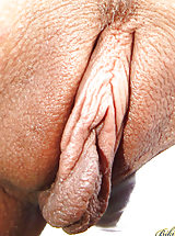 mature pussy,